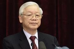 Bộ Chính trị ban hành Nghị quyết về thu hút vốn FDI