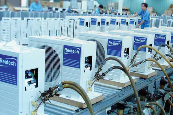 REE lên tiếng về việc Platinum Victory Pte Ltd chào mua hơn 31,3 triệu cổ phiếu