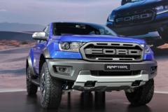 Thêm cổ đông lớn và người nội bộ City Auto đăng ký bán 5,5% vốn