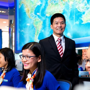 Vietravel Airlines được xác nhận đủ điều kiện để phê duyệt đầu tư