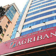Agribank lãi kỷ lục 7.793 tỷ đồng nửa đầu năm 2019, tăng gấp đôi dù dư nợ cho vay chỉ tăng 5%
