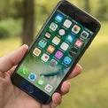 iPhone 7 phát bức xạ gấp đôi mức cho phép
