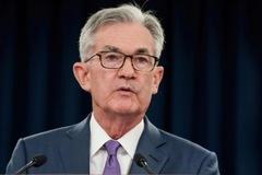 Fed: Không có 'cẩm nang' chính sách tiền tệ cho chiến tranh thương mại