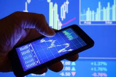 Ngày 23/8: Khối ngoại sàn HoSE đẩy mạnh bán ròng 220 tỷ đồng