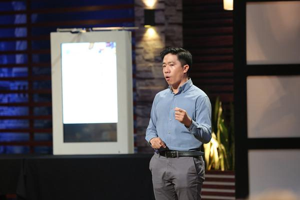 Bỏ lương 4,6 tỷ đồng/năm, tiến sĩ khoa học máy tính về Việt Nam lập công ty trí tuệ nhân tạo