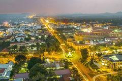 Vừa lên thành phố, Long Khánh sắp có thêm dự án nhà ở xã hội hơn 1.000 căn