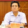 Bí thư và Chủ tịch tỉnh Khánh Hòa vi phạm đến mức phải thi hành kỷ luật