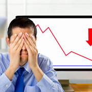 Thanh khoản yếu, thị trường giảm điểm