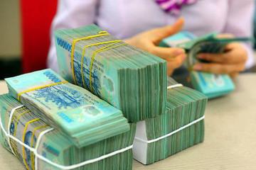 NHNN yêu cầu các ngân hàng rà soát việc mua trái phiếu doanh nghiệp