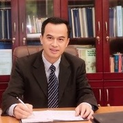Ông Vũ Như Thăng được giao phụ trách Ủy ban Giám sát tài chính Quốc gia