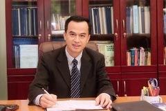 Ông Vũ Nhữ Thăng được giao phụ trách Ủy ban Giám sát tài chính Quốc gia