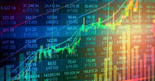 Tuần 19-23/8: Tự doanh CTCK mua ròng gần 21 tỷ đồng, bán mạnh VPI