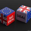 Anh chuẩn bị cho Brexit không thỏa thuận bất chấp cảnh báo hậu quả nghiêm trọng