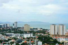 BĐS tuần: Bà Rịa - Vũng Tàu dừng dự án Kim Cương, Cam Ranh sẽ có casino
