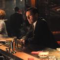 Luật 'ngầm' dành cho du khách thích đi bar một mình