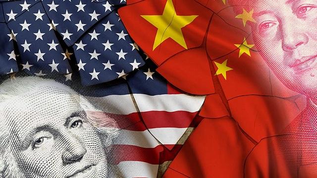 Trung Quốc cảnh báo Mỹ đối mặt với hậu quả nếu tăng thuế thêm 5%