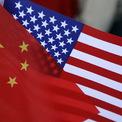 Trung Quốc tin có thể 'đi đường riêng' trong thương chiến với Mỹ