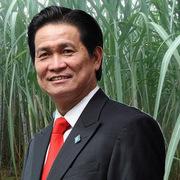TTC Sugar mua lại cổ phần công ty bất động sản từ vợ chồng ông Đặng Văn Thành