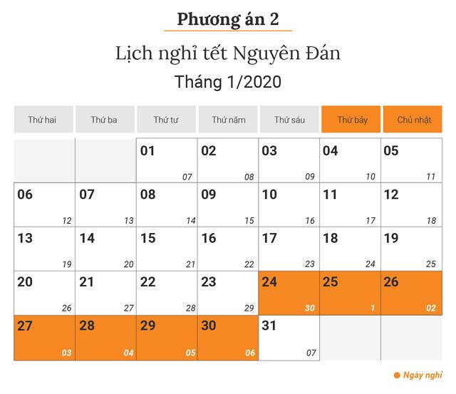 082619-lich-nghi-tet-nguyen-da-2135-1281
