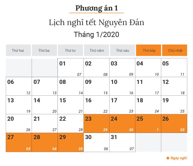 082619-lich-nghi-tet-nguyen-da-2192-8973