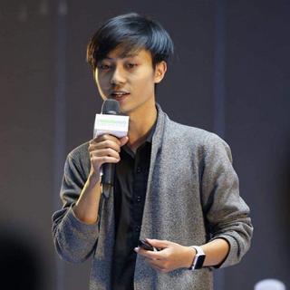 Bỏ học FPT, chàng trai trẻ trở thành CEO startup đạt giải nhất Vietnam Startup Wheel 2019