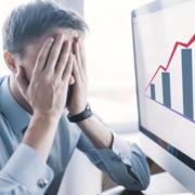 MBB giao dịch đột biến, VN-Index giảm gần 13 điểm
