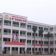 Vinaconex lập công ty giáo dục vốn gần 138 tỷ đồng