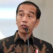 Tổng thống Indonesia thông báo nơi đặt thủ đô mới