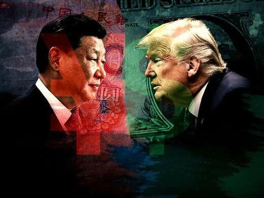 Truyền thông Trung Quốc nói gì sau khi Trump tuyên bố tăng thuế?