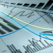 VNT Holdings tiếp tục đăng ký mua 4,75 triệu cổ phiếu VNT