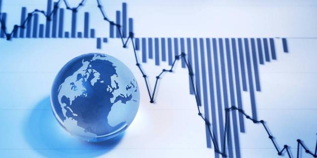 căng thẳng Mỹ - Trung còn đang thúc đẩy quá trình đảo ngược toàn cầu hóa