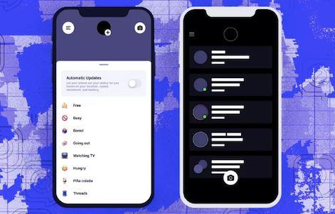 Facebook sắp có ứng dụng nhắn tin mới