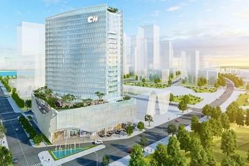CII muốn bán hơn 35 triệu cổ phiếu quỹ, giá cao hơn 60% thị giá