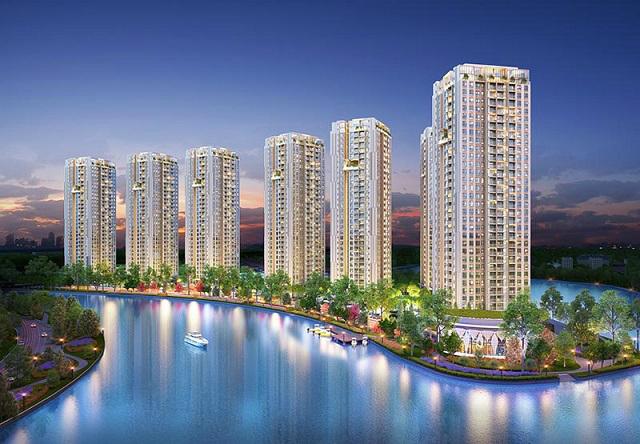 Công ty con Đất Xanh phát hành 200 tỷ đồng trái phiếu trước khi đấu giá 92 ha đất Đồng Nai