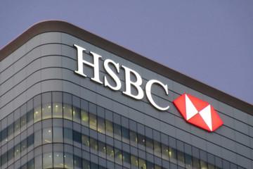 HSBC Việt Nam ra mắt chương trình giúp giảm chi phí chuỗi cung ứng