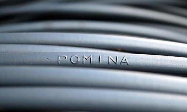 Pomina sắp phát hành 36,3 triệu cổ phiếu trả cổ tức