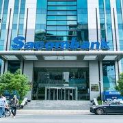 Sacombank thanh lý loạt tài sản tổng giá trị gần 4.580 tỷ đồng