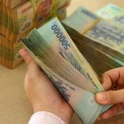 Vietcombank, VietinBank, BIDV và các ngân hàng giữ bao nhiêu trái phiếu TCTD khác?