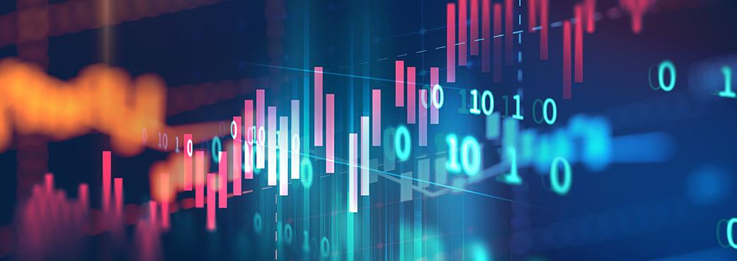 HBC, SCR, DAH, CMG, QNS, VPR: Thông tin giao dịch cổ phiếu