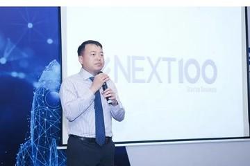 Chân dung nhà đầu tư mới của Shark Tank Việt Nam: Từ đi 'code dạo' đến ông chủ hàng loạt startup