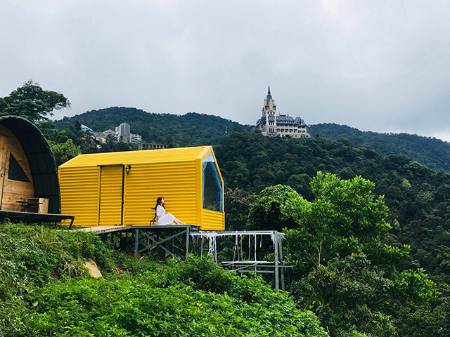 5 gợi ý homestay quanh Hà Nội cho kỳ nghỉ lễ 2/9