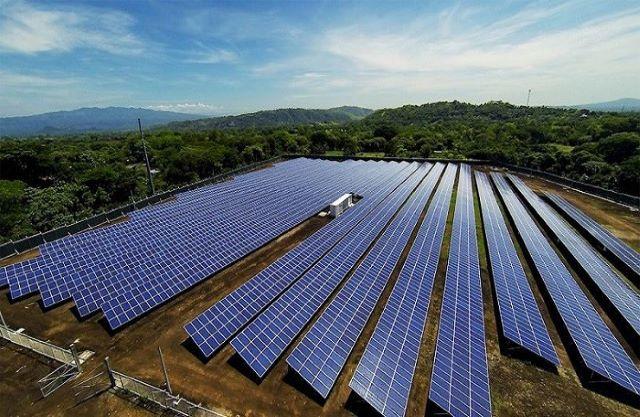 Thiếu điện nghiêm trọng 2020 - 2023: Đề xuất quy hoạch thêm 6.000 MW điện mặt trời, 12.000 MW điện gió