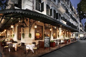 93 doanh nghiệp IPO trước 2021: 3 tổng công ty du lịch sở hữu hàng loạt khách sạn hạng sang