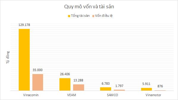 sam-5-7523-1567011397.png