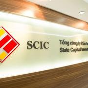 SCIC báo lãi nửa đầu năm tăng 57% lên hơn 3.300 tỷ đồng nhờ lãi tiền gửi, lợi nhuận được chia