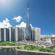 Dragon Capital lần đầu đưa cổ phiếu Vingroup vào top những khoản đầu tư lớn nhất danh mục