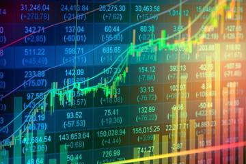 BWE, VPB, LDG, STB, TNI, PPE, SD7, NDC, C71: Thông tin giao dịch cổ phiếu