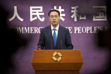 Trung Quốc sẵn sàng bình tĩnh giải quyết, không vội trả đũa Mỹ