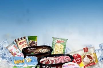 Kido Foods dự chi tối đa 120 tỷ để mua 3 triệu cổ phiếu quỹ
