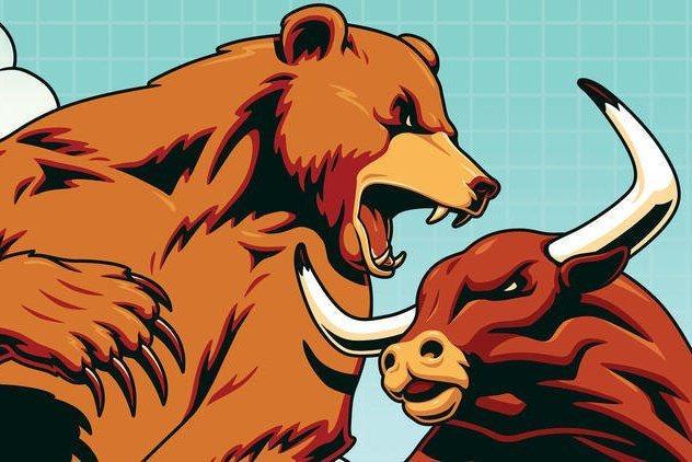 Nhận định thị trường ngày 30/8: 'Tăng điểm nhẹ'